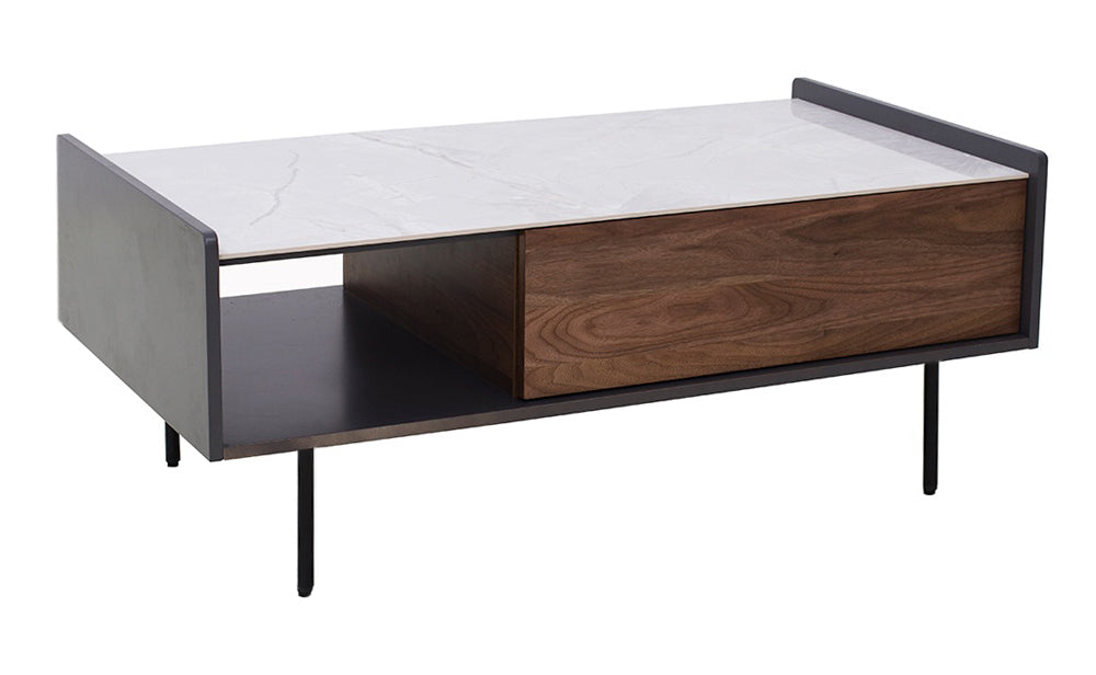 Ander Coffee Table