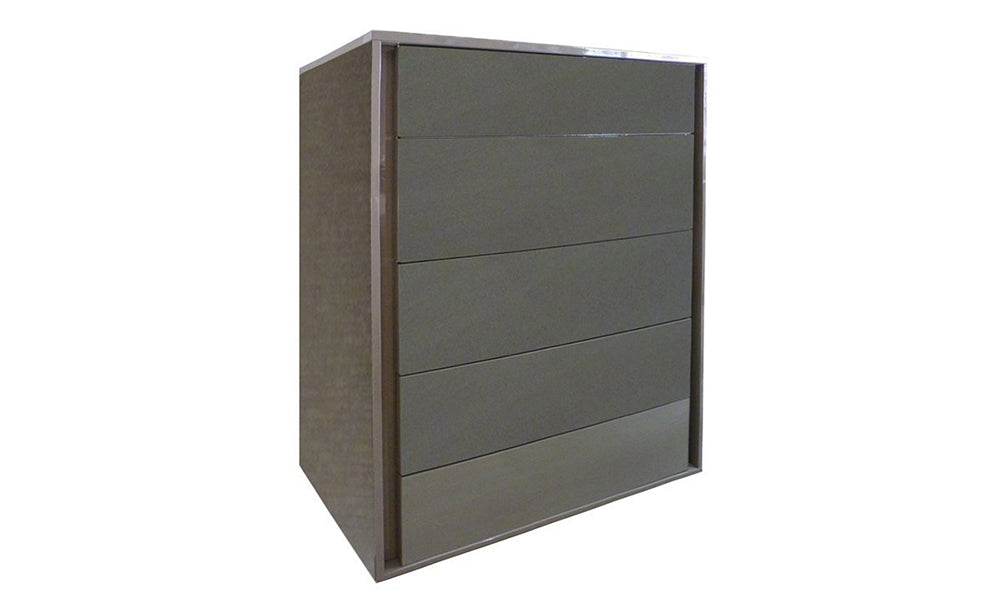 Amplio Chest of Drawers