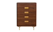 Ola Chest of Drawers