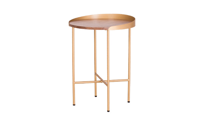 Etna Side Table