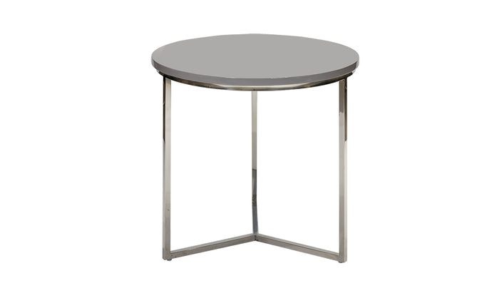 Tre Side Table