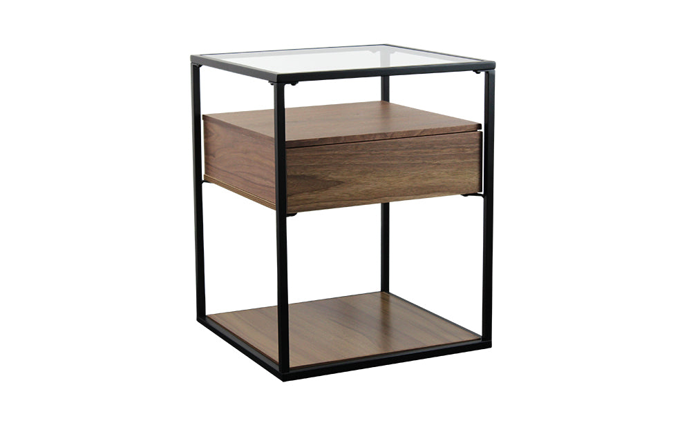 Osca Side Table
