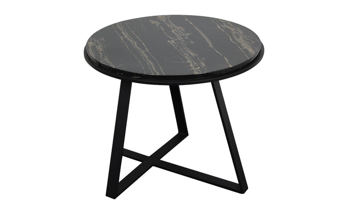 Cielo Side Table