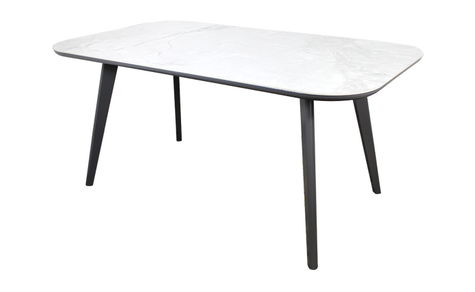 Ellinor Dining Table