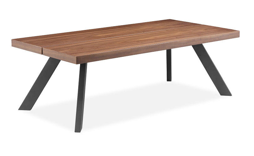 Cedro Coffee Table