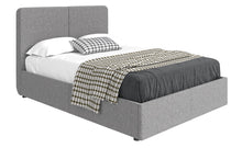 Otimo Bed - King