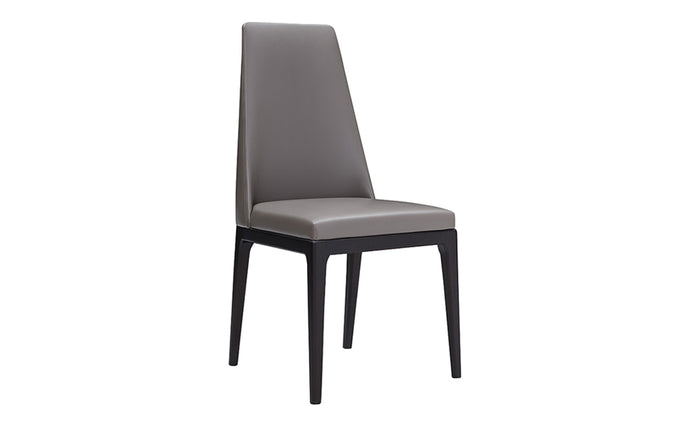 Set of 2 Magnus Dining Chairs