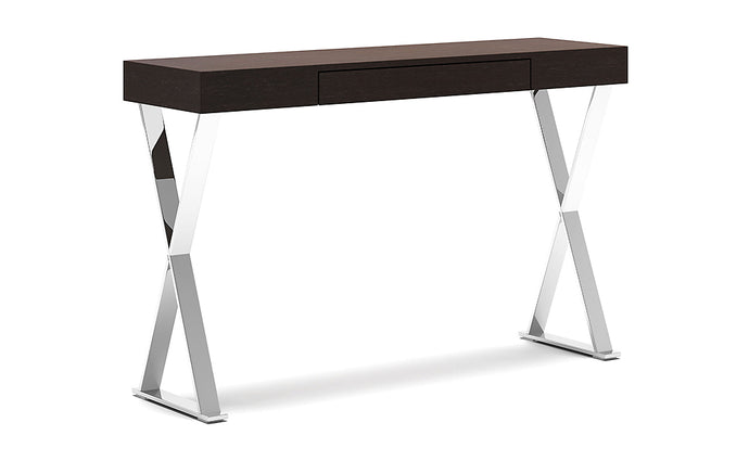 Xen Console Table