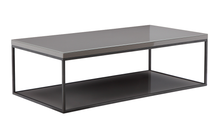 Lustro Coffee Table
