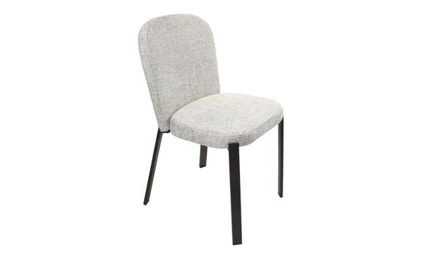 Set of 2 Henley Dining Chairs