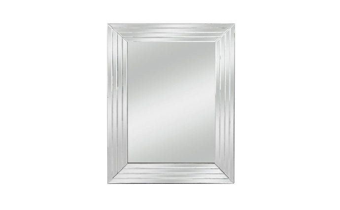 Distinctify Cairo Wall Mirror
