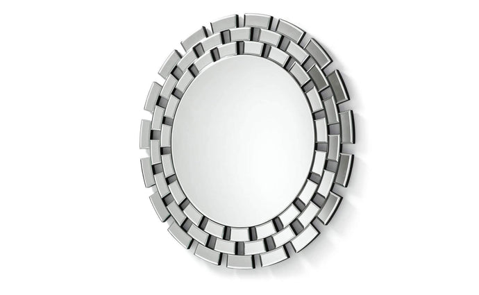 Distinctify Dente Mirror