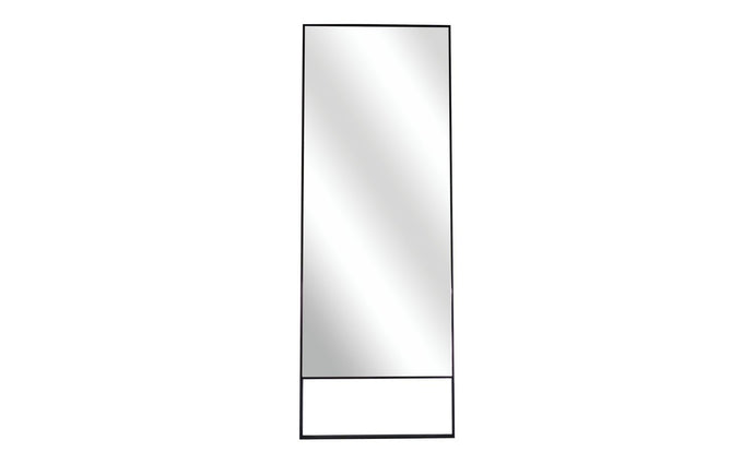 Distinctify Faustino Freestanding Mirror