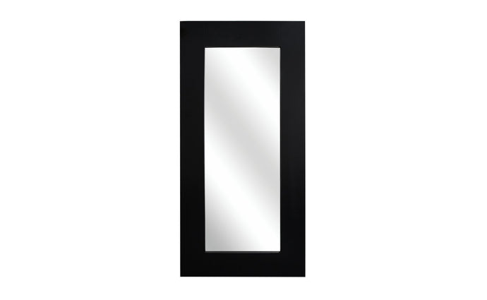 Distinctify Leonardo Freestanding Mirror