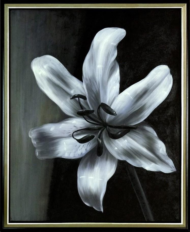Distinctify Oil Painting