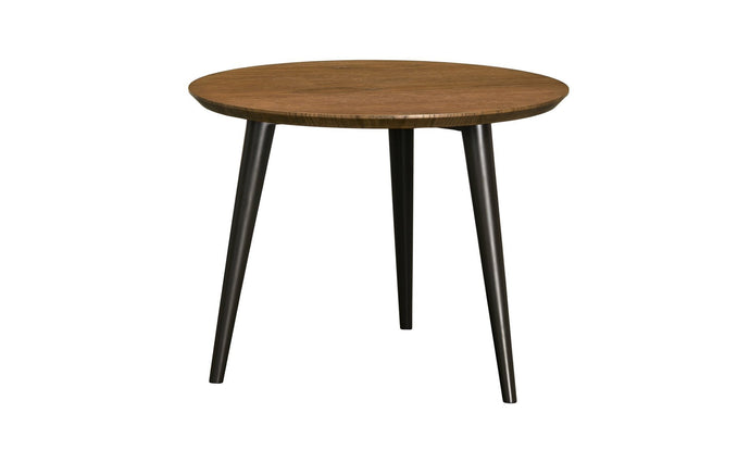 Distinctify Lily Side Table