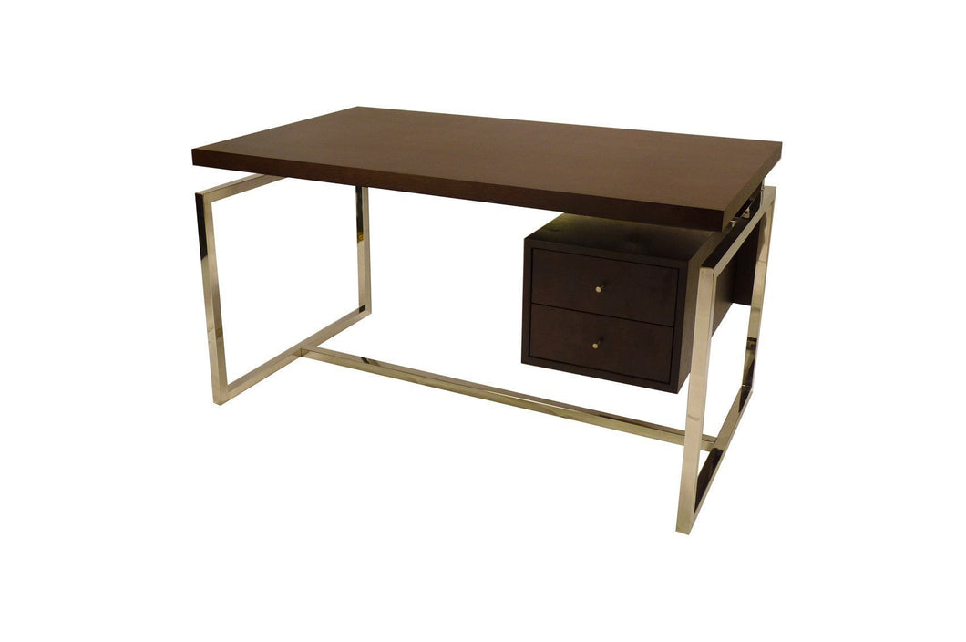 Distinctify Cantilever Desk