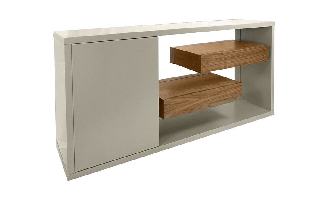 Galle Sideboard