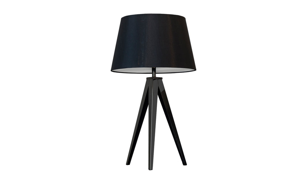 Distinction Furniture Tri Table Lamp
