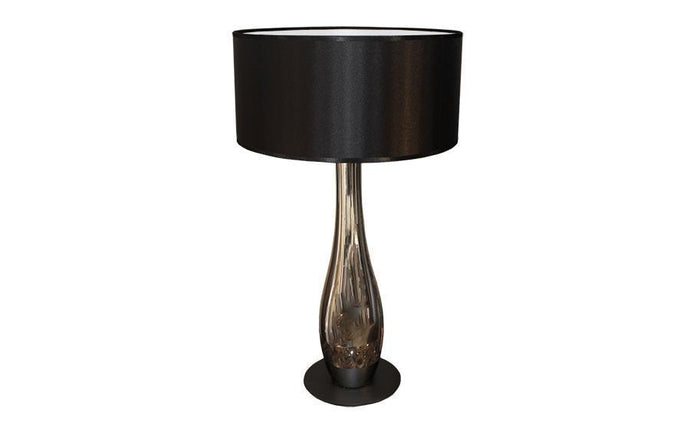 Distinctify Valini Table Lamp