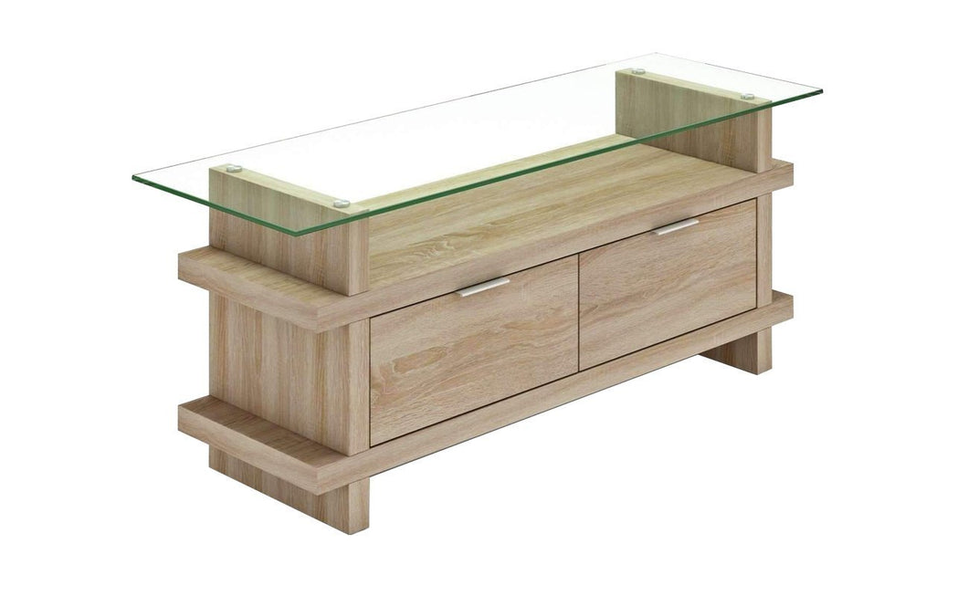 Distinctify Croce TV Unit