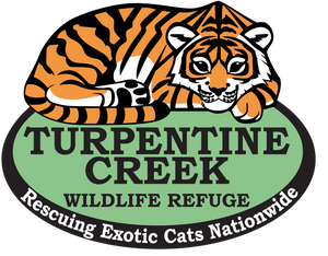 http://turpentinecreek.org