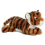 12 inch Bengal Tiger Plush