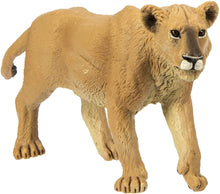 Load image into Gallery viewer, Lioness Figure