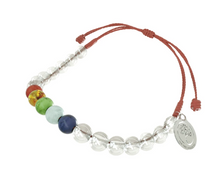 Load image into Gallery viewer, 1 Tree Mission Maple Bracelet