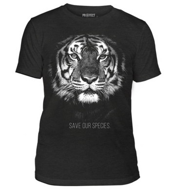 Save our Species Tri-Blend T-shirt