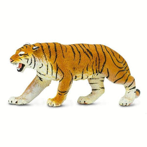 Bengal Tiger Figure