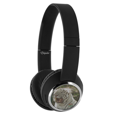 Bosco Headphones