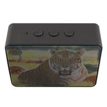 Load image into Gallery viewer, Lakota Bluetooth Speaker