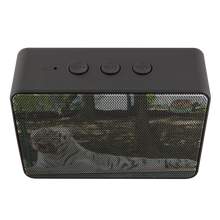 Load image into Gallery viewer, Bosco Bluetooth Speaker