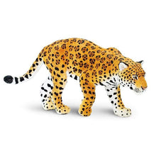 Load image into Gallery viewer, Jaguar Figure