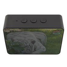 Load image into Gallery viewer, Donner Bluetooth Speaker