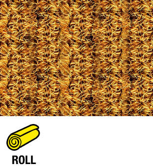 ESD Anti-Static Roll Carpet - AZO Cocos 1900
