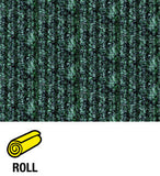 ESD Anti-Static Roll Carpet - AZO Rugged 1400