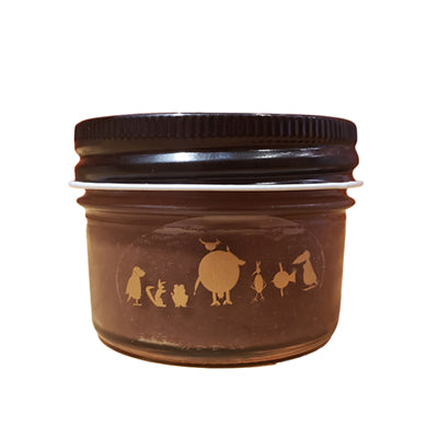 Chocolate Butter, 3.5oz