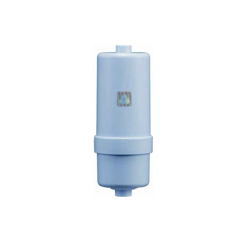 Water Ionizer Filter Replacements