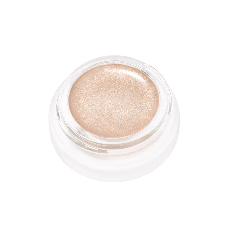Magic Luminizer, RMS Beauty