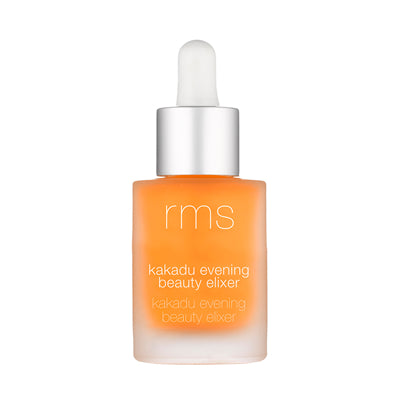 Kakadu Evening Beauty Elixir, RMS Beauty