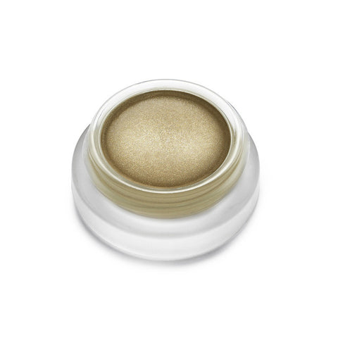 Eye Polish, RMS Beauty