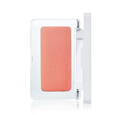 Pressed Blush, RMS Beauty