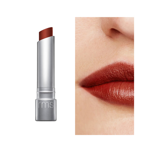 Rapture Lipstick, RMS Beauty