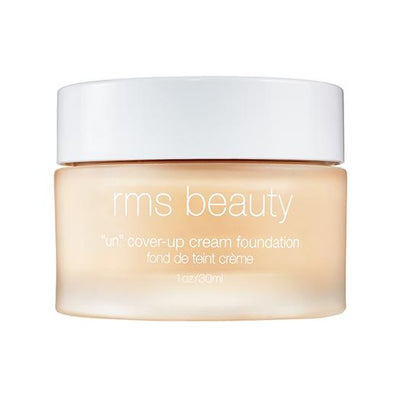 Un Cover-Up Cream Foundation, RMS Beauty