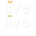 Live Live Coupons and Promo Code