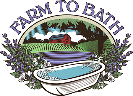 Farm to Bath