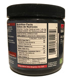 Major Chef's Premier Au Jus Base Paste - 16 oz