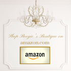 Find Boogie's Boutique on Amazon